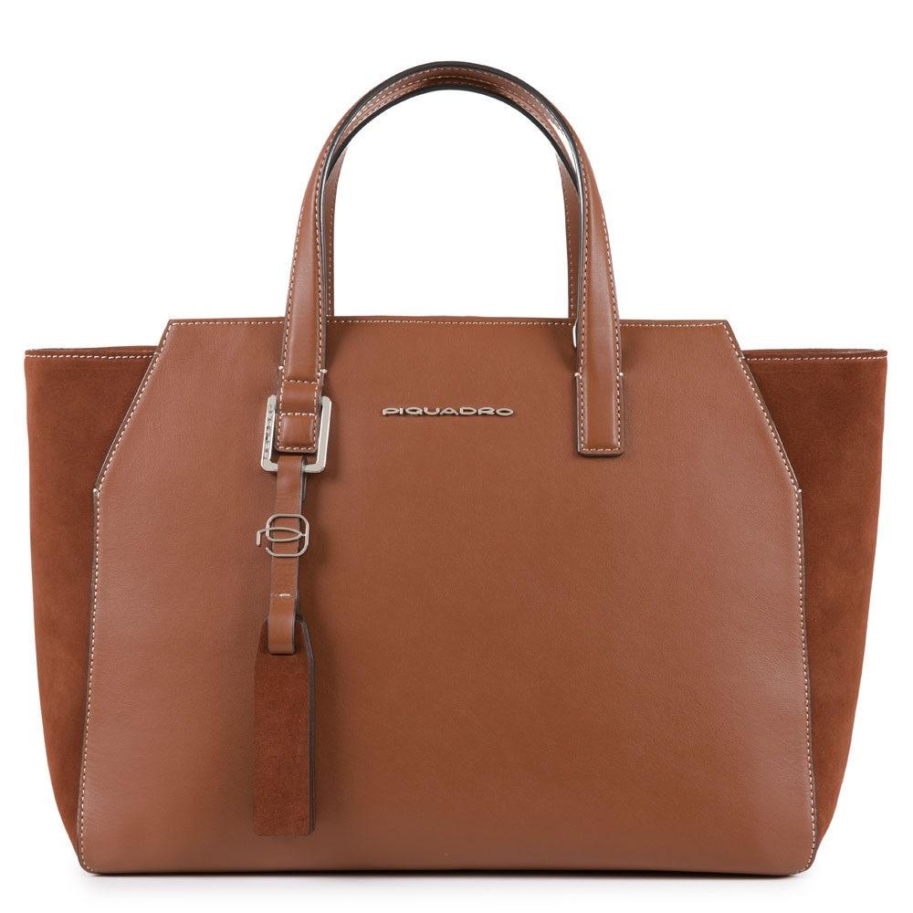 15b5827a652c Women s computer bag - WOMEN S BAGS - Bags - Bags and Bagpacks ...