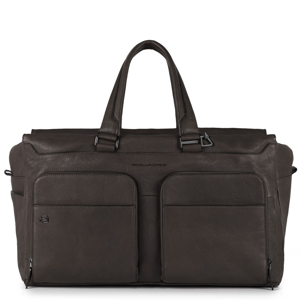 6742e3bb6cd9 Duffel bag with PC and iPad® compartments, umbrel - БАГАЖ | Shop ...