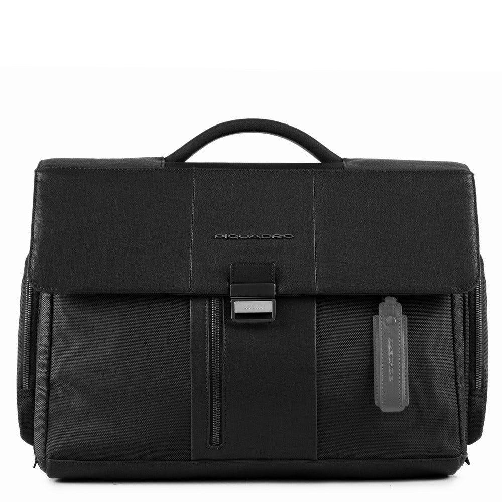 aca98e04a3b43d Cartella porta PC e porta iPad®10,5