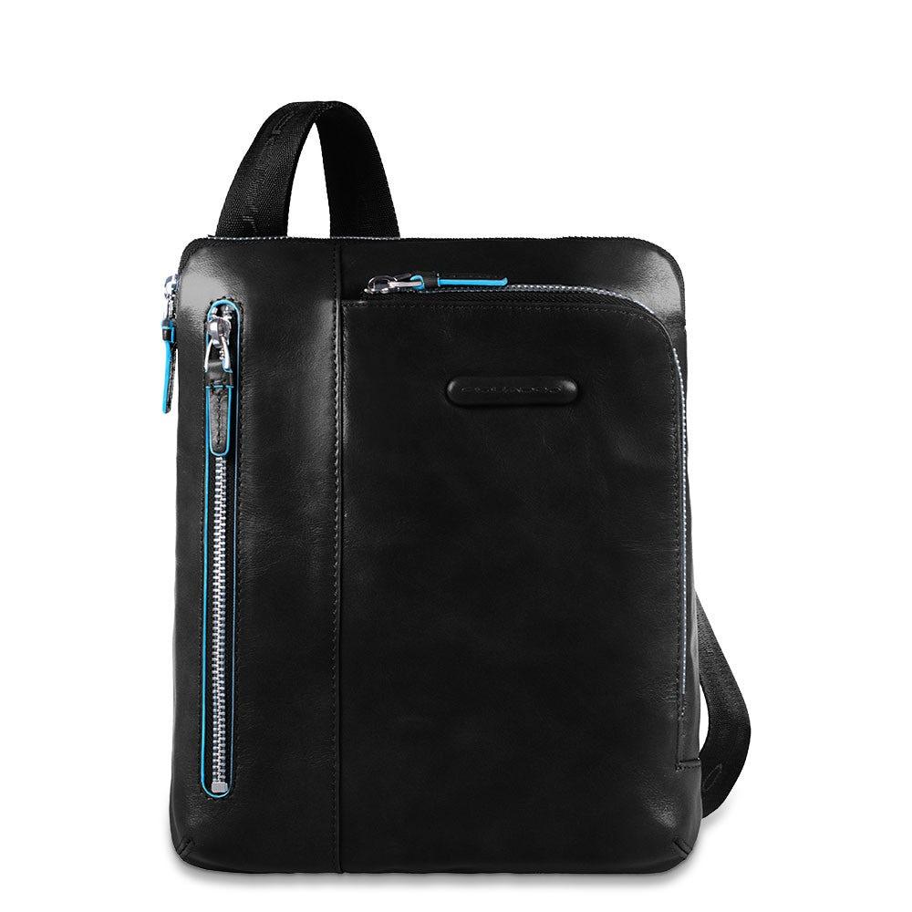 001885af4ca4b Borsello porta iPad iPad®Air