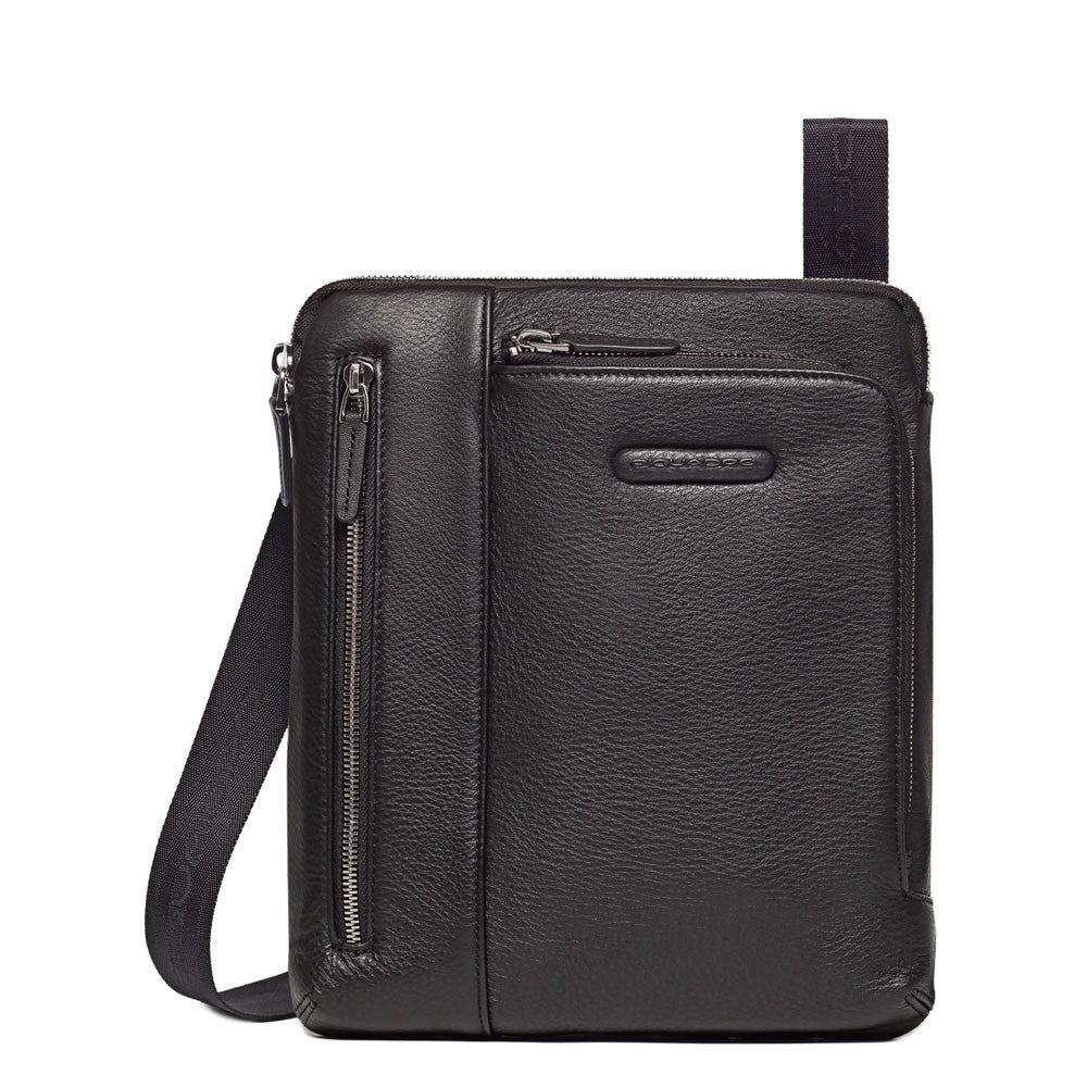 Borsello porta iPad®Air Air2 0f0a5b59495