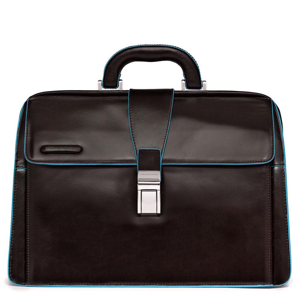 fa3471e984 Borsa da dottore | Shop Piquadro