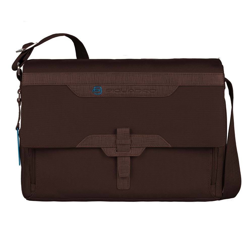 0bd4916ffe34 Next. Flap over computer messenger bag with