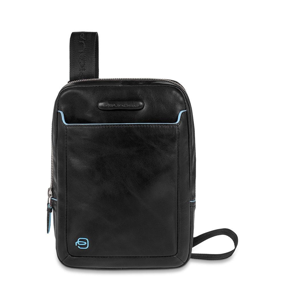 molto carino 1a32c 4424e Borsello organizzato porta iPad® Mini