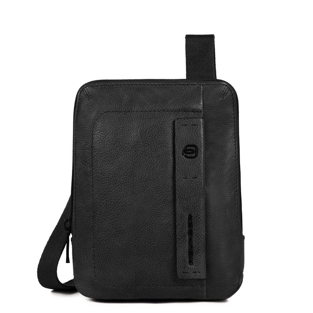 a913299105118 Borsello organizzato con scomparto porta iPad®mini