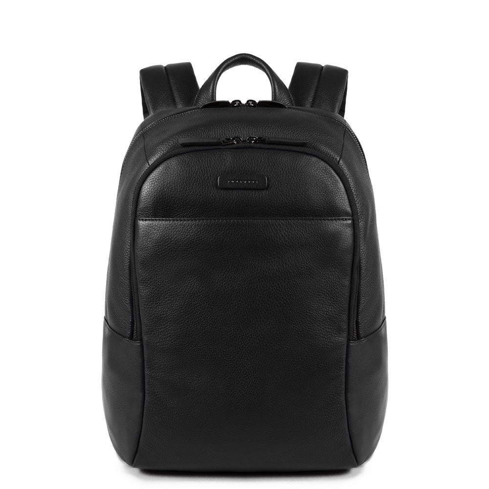 Small Size Computer Backpack With Ipad