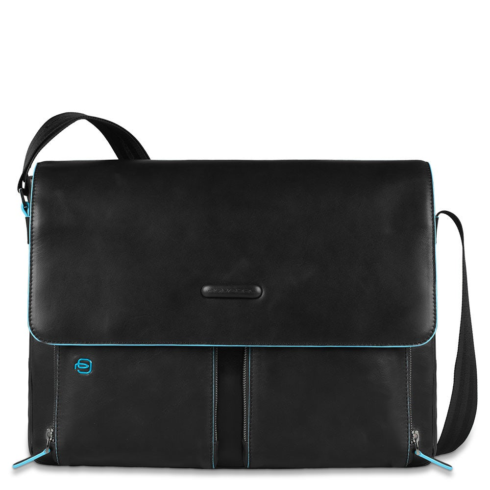 029d464bc768 Previous. nero. nero. nero. nero. Next. Flap-over computer messenger bag  with