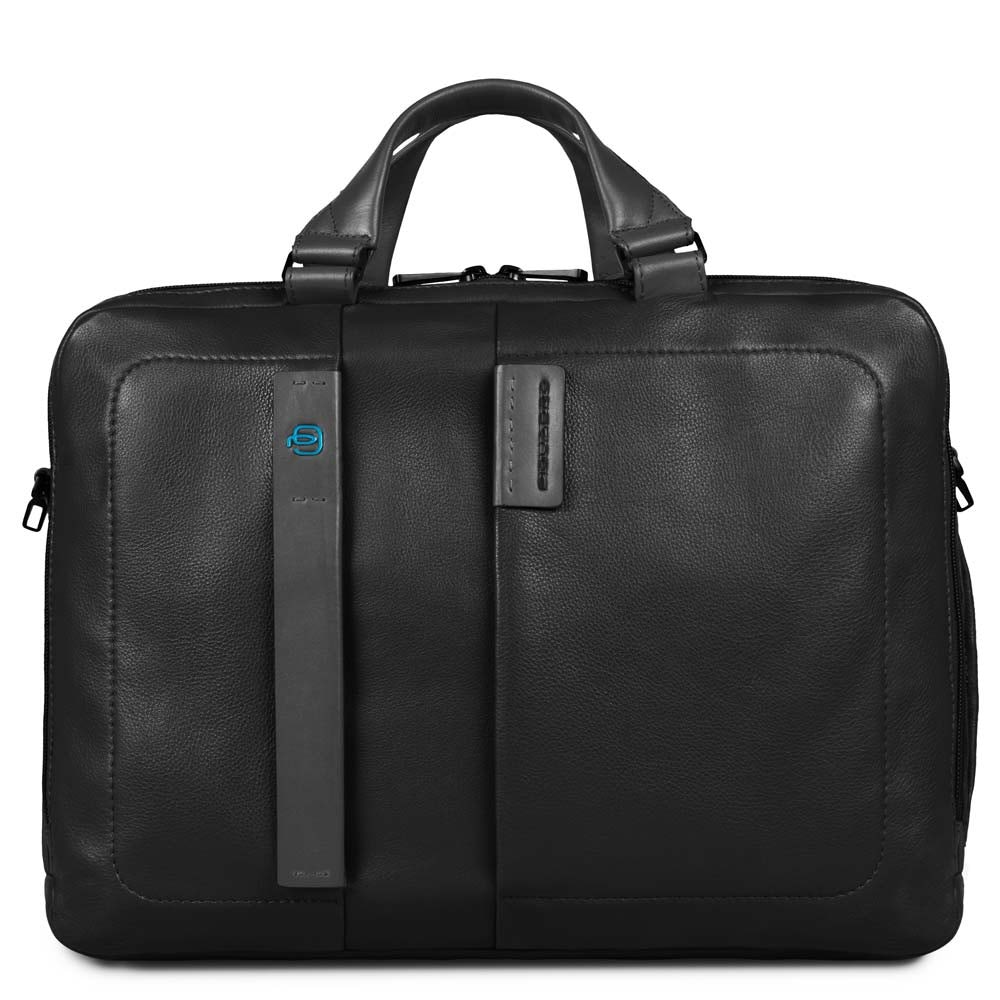 fe479400357 Two-handled computer bag with iPad®Air/Air 2 and i
