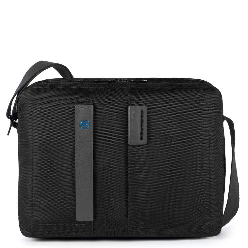 66ed2ad784b5c Reporter porta PC iPad®Pro 12