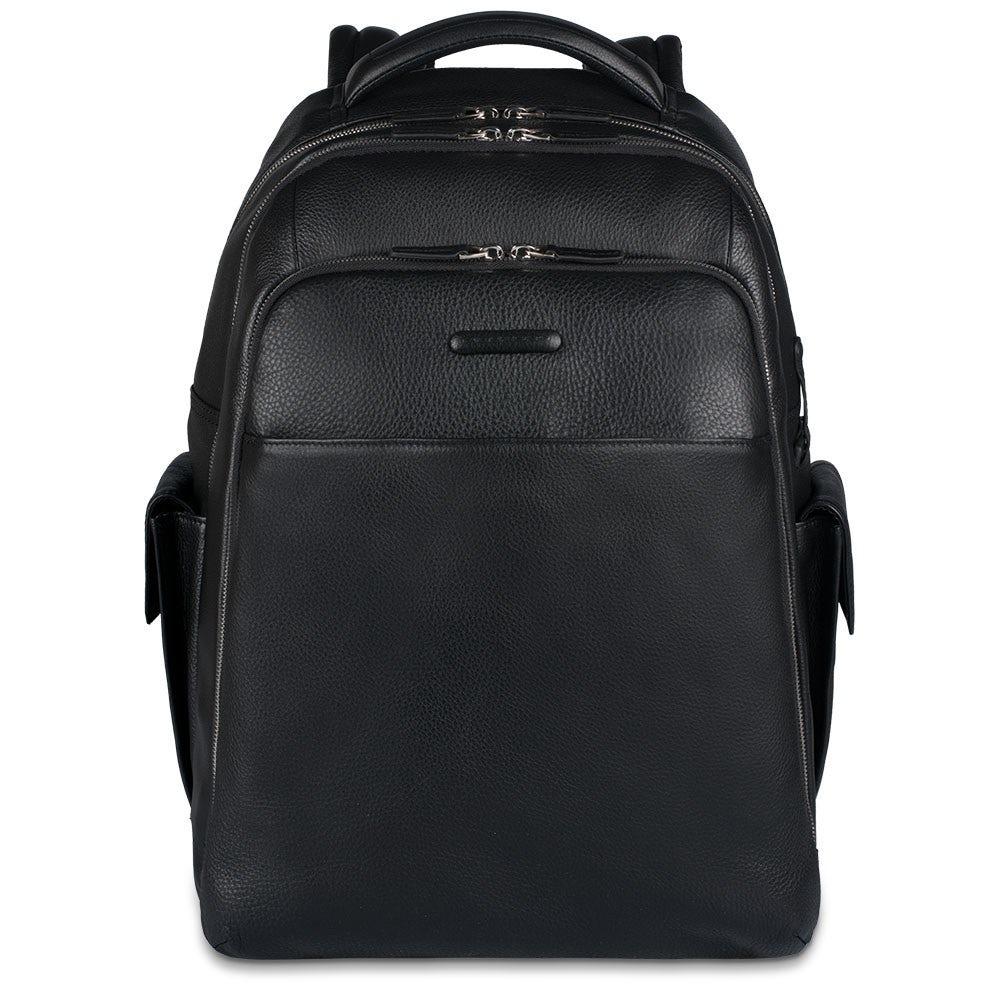 757cc6b8e5ad8 Rucksack mit Fach für Laptop und iPad®Air Air2 - Herrenmodel ...