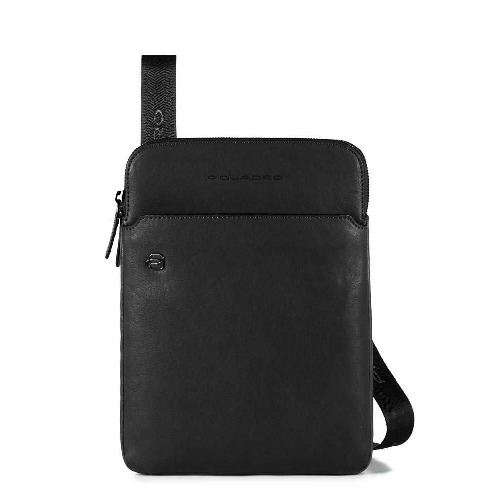 6e65f9e43 Crossbody bag with iPad®Air/Pro 9,7 compartment | Shop Piquadro