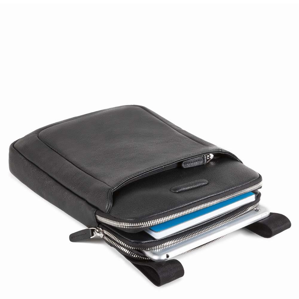Borsello porta iPad®Air Pro 9 d544dda0ac5