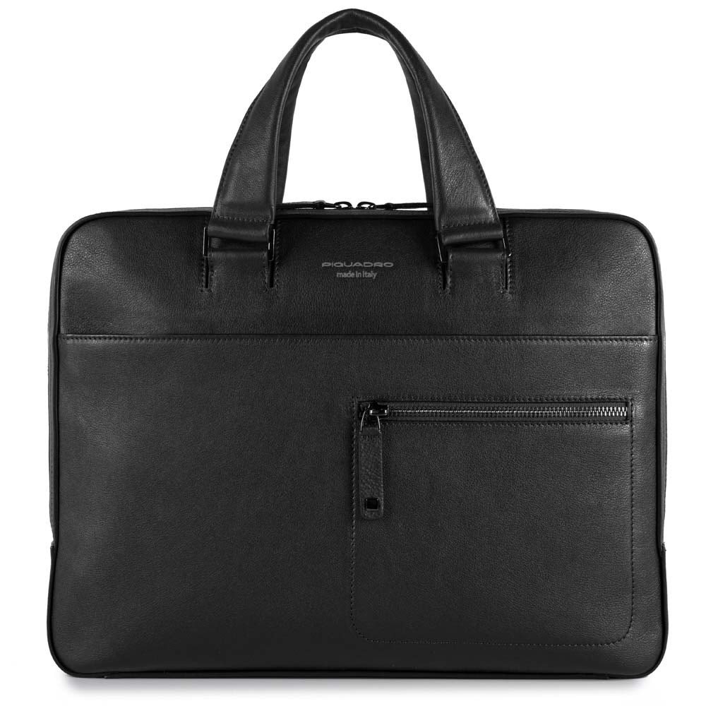 8dee09636fd Slim computer briefcase - Bags - Sale Man - Sales up to -50% | Shop ...