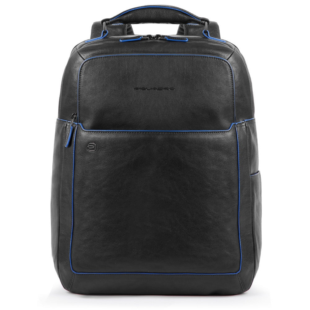 nuovo concetto 6cd87 be84c Fast Check computer backpack with iPad®10,5