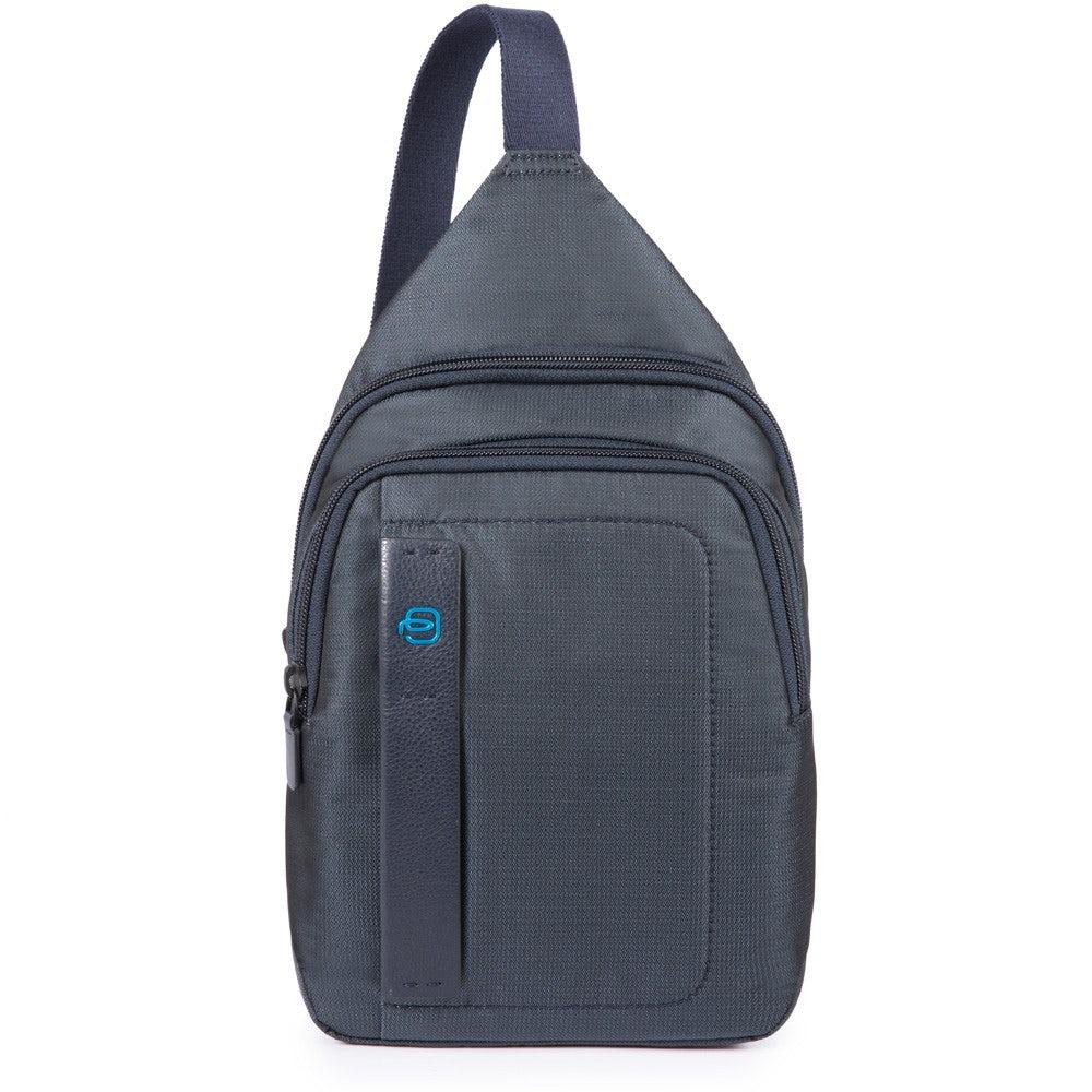 d3f3492f70 Monospalla porta iPad®mini | Shop Piquadro