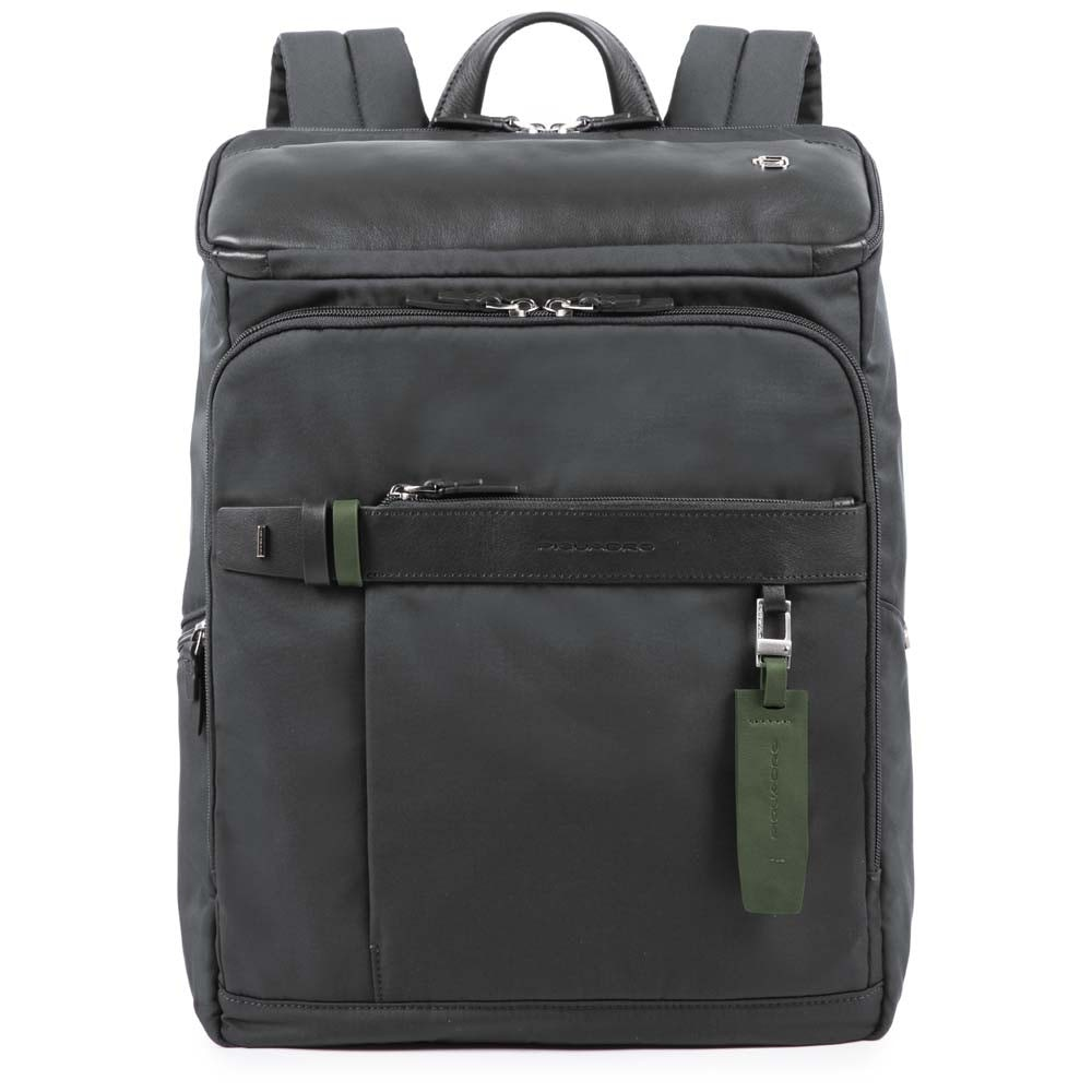 d7680520133 Fast-check computer backpack with iPad®10