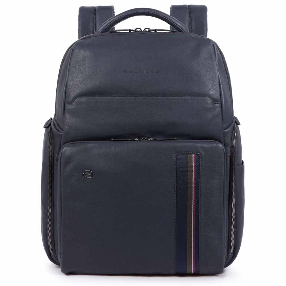 781c46a9323bd Rucksack Fach PC iPad®10