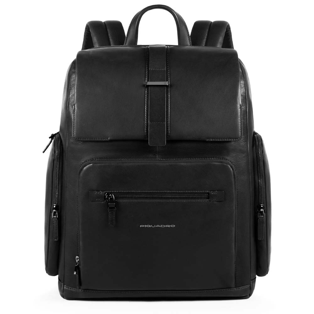 c77ec4962f0 Big size, computer backpack with iPad®10,5''/9,7""