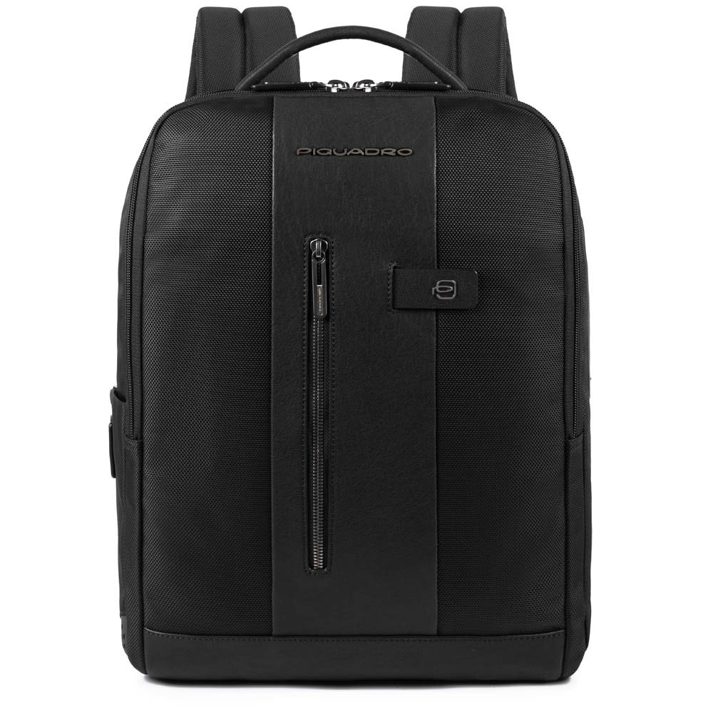 scarpe sportive d0077 38297 Computer and iPad® backpack with anti-theft cable