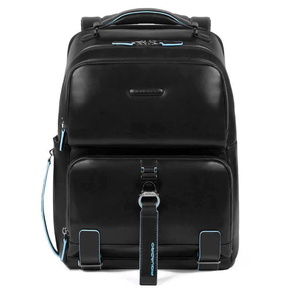 negozio online 062bc f631d Computer, fast-check backpack with iPad® compart