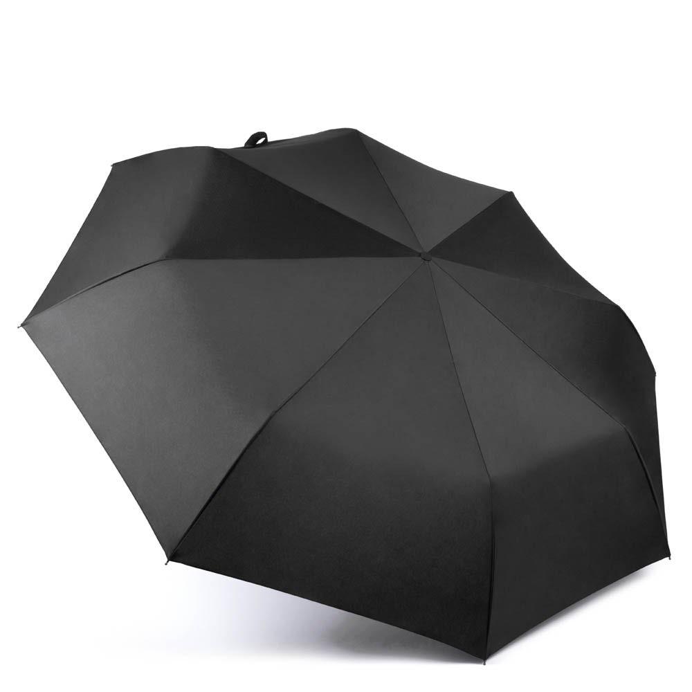 Falten Regenschirm Mit Open Close Automatik Mini