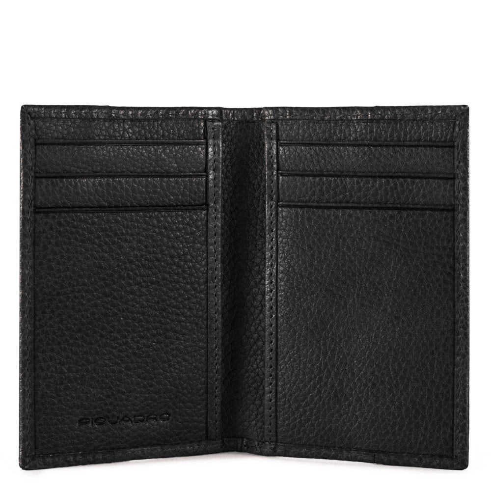 Credit and business card holder vertical p15plus next credit and business card holder vertical colourmoves