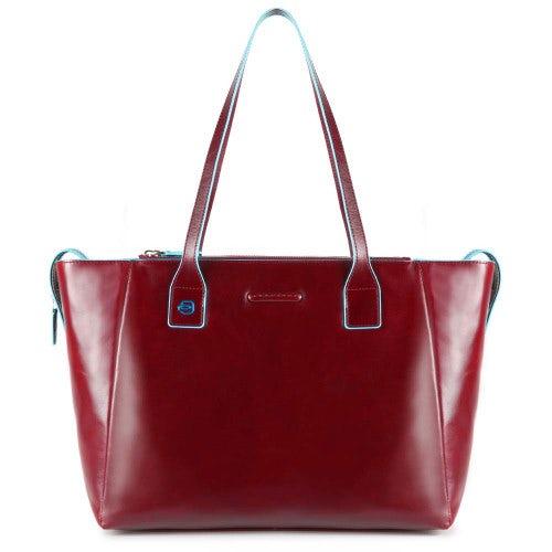 860f22ddbb Borse Da Donna | Shop Piquadro