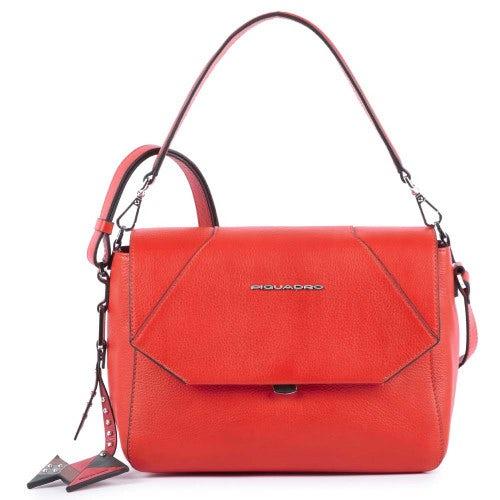 4675174b91 Borse Da Donna | Shop Piquadro