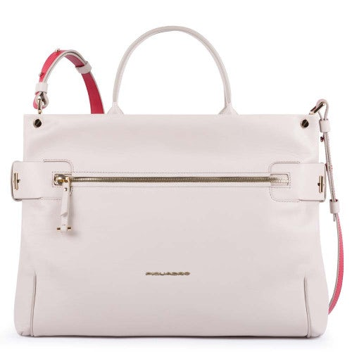 c24825793 Woman Handbags - Shop Piquadro | Shop Piquadro