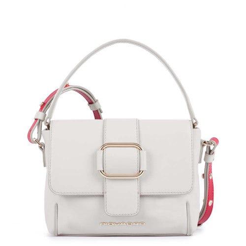 902e45331041 Woman Handbags - Shop Piquadro