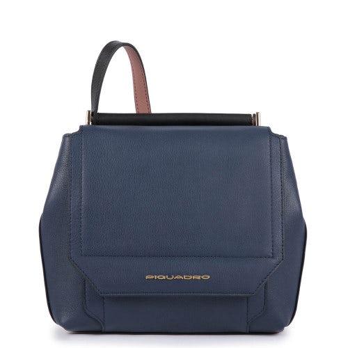 Borse Da Donna | Shop Piquadro