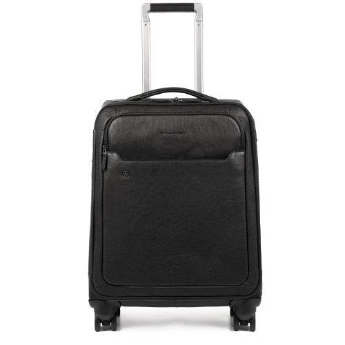 f8fa8608f Laptop Case Trolley - Shop Piquadro