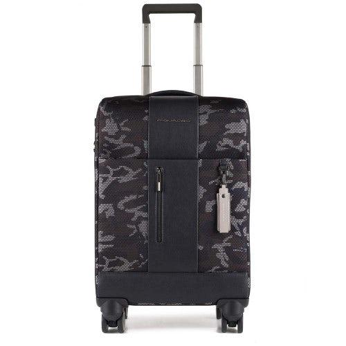 Valigia Trolley da Viaggio  dc30e74adf1