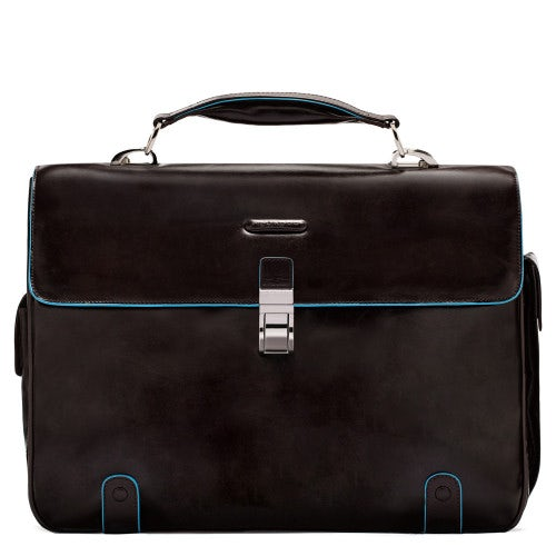 df63291626 Borse, Zaini e Cartelle in Pelle | Shop Piquadro