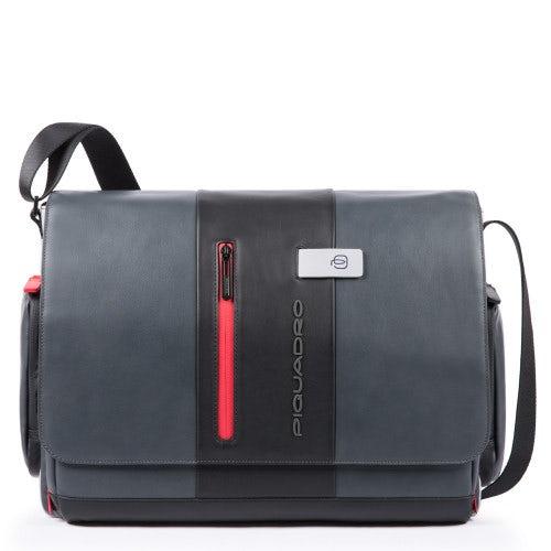 e03bf64d1e90 Bags - Bags and Bagpacks