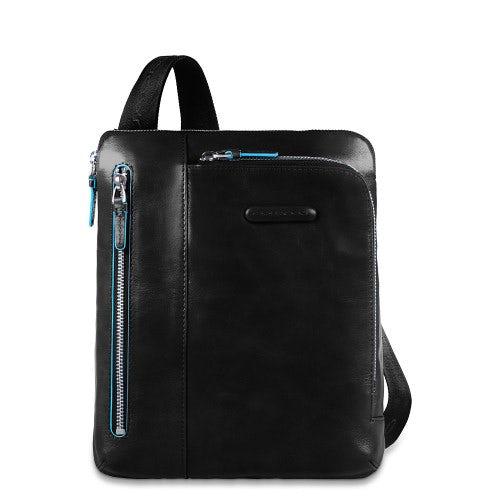 25ac0fff9f Bags - Bags and Bagpacks