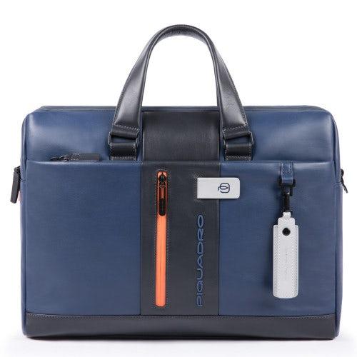 Computer Bags Piquadro