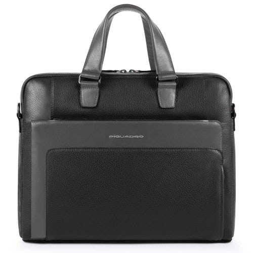 5047f9ec11 Borse Porta PC a 2 Manici | Shop Piquadro