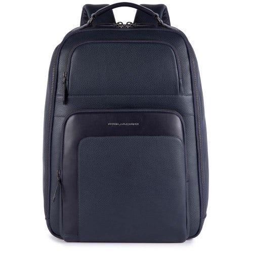 4cc1ef3c9e Zaini Porta PC Per Uomo e Donna   Pagina 1   Shop Piquadro