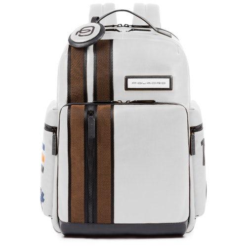 8f945da7e0aa Laptop Backpacks - Shop Piquadro   Shop Piquadro