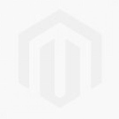 negozio online fe205 b3849 Cinture Da Uomo in Pelle | Shop Piquadro