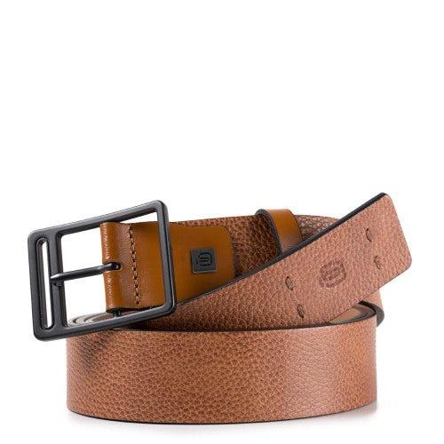 9e48ef6ace7 Sale Accessories - SALES - Sales -50%   Shop Piquadro