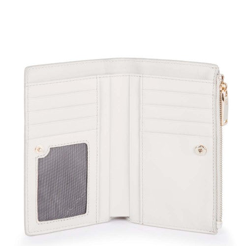 cd75623b1c Portafoglio donna | Pagina 1 | Shop Piquadro
