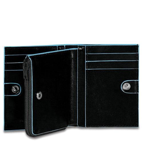 18509f2234 Porta Carte di Credito Uomo di Pelle | Pagina 1 | Shop Piquadro