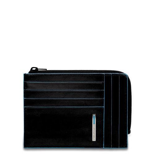 eab630ec7d Portafogli Uomo | Pagina 1 | Shop Piquadro