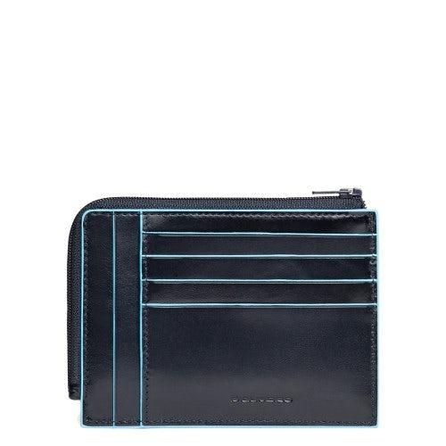 3ca9b59040 Blue Square | Shop Piquadro
