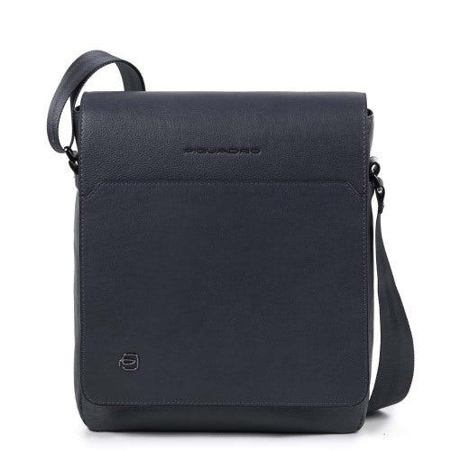 2fbd348c242d8 Bags - Bags and Bagpacks | Shop Piquadro