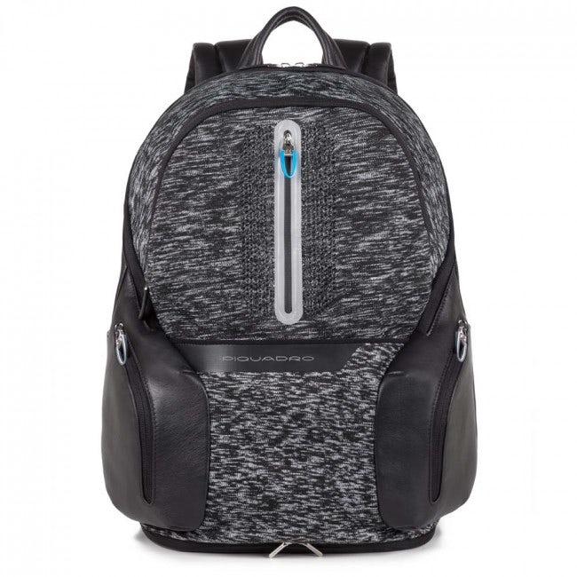 cf5c7f9221 Zaino porta PC e iPad®Air/Pro 9,7 con battery pack