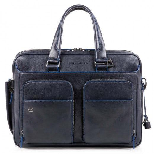 a62ff40eecf1 Piquadro official Website and Online Shop | Shop Piquadro